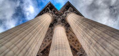 Redefinir les 3 piliers du SEO