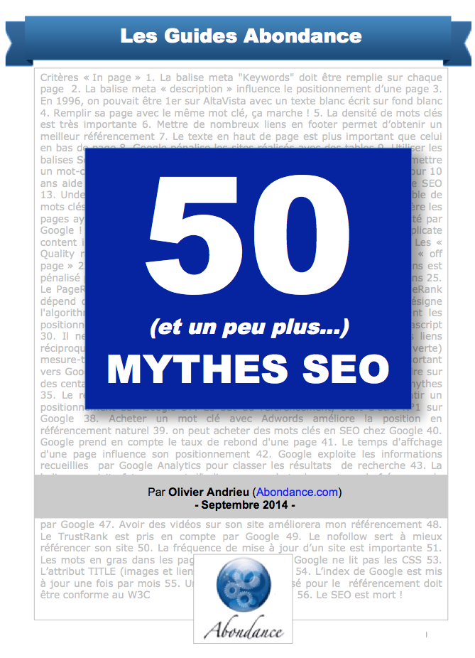 50-mythes-seo-couverture
