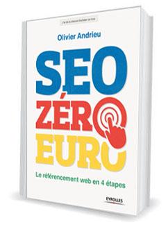 SEO zero euro