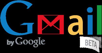 Gmail Beta