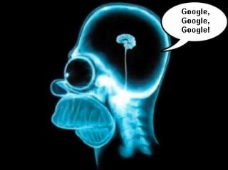 Google brain