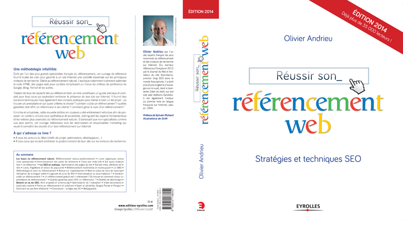 Reussir-Son-Referencement-Web-2014