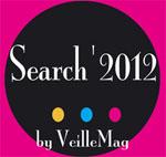 Search 2012 : La voix du client : les réponses du Big Data & CRM. Panorama, Innovations, Chaîne de valeur