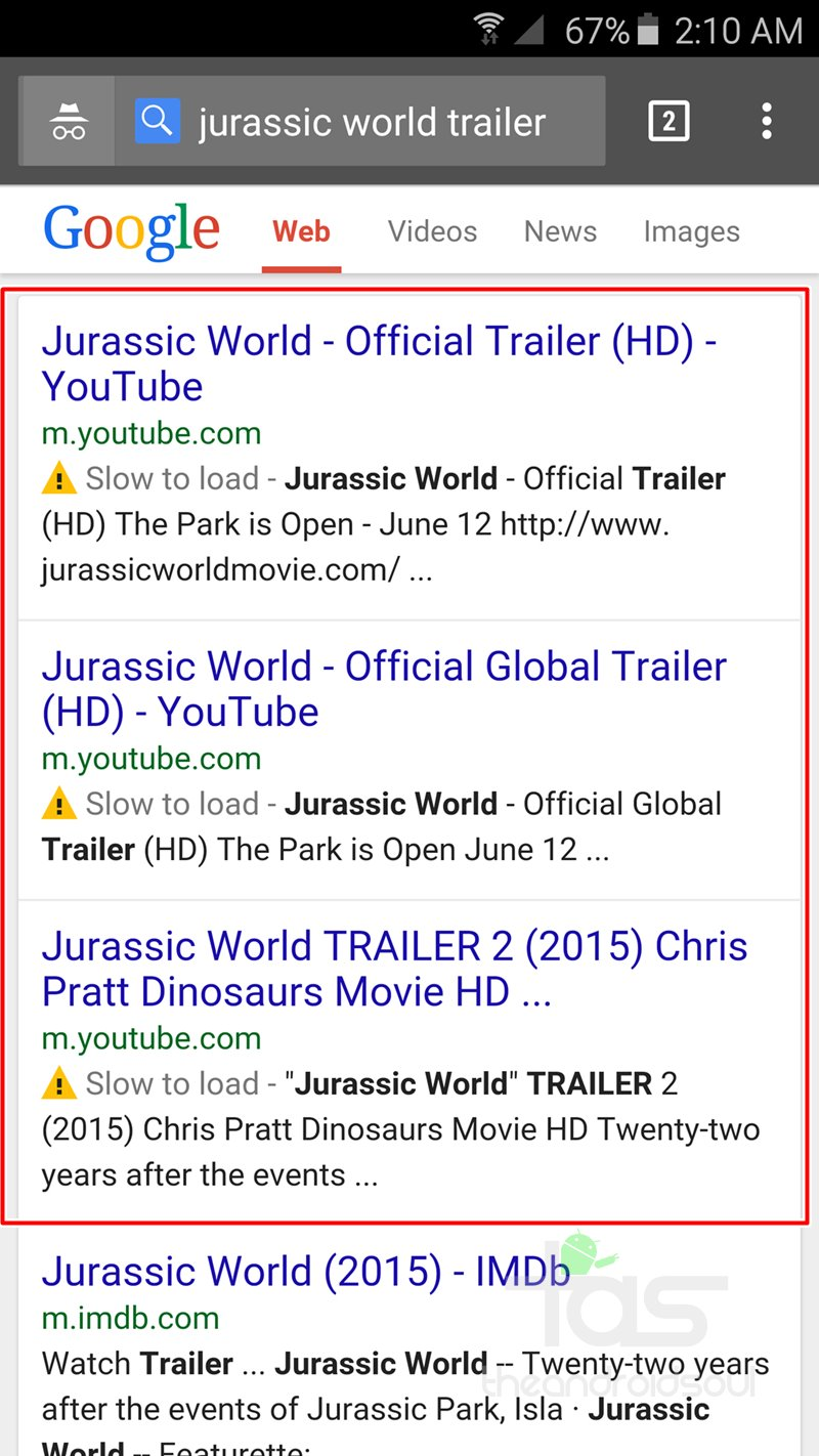Slow-to-load-on-Google-Search-results