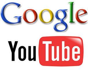 youtube googke