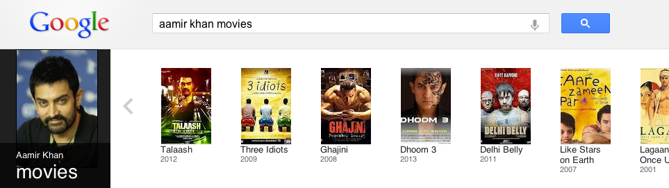 aamir-khan-movies.png