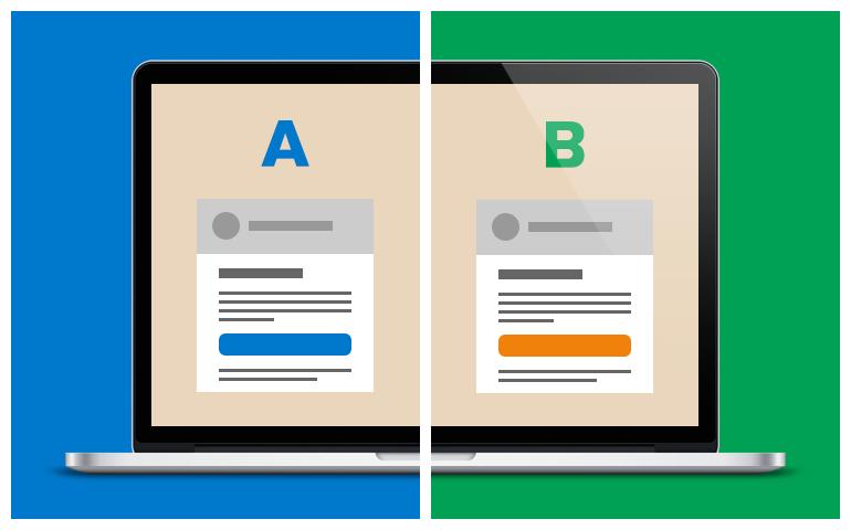 Comment faire de l'A/B Testing en SEO ?