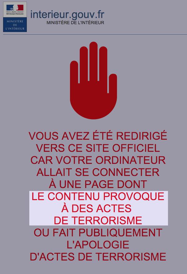 actes-terrorisme