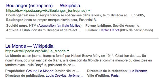 affichage-wikipedia