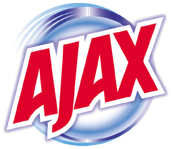 Google modifie son système d'indexation des sites en Ajax