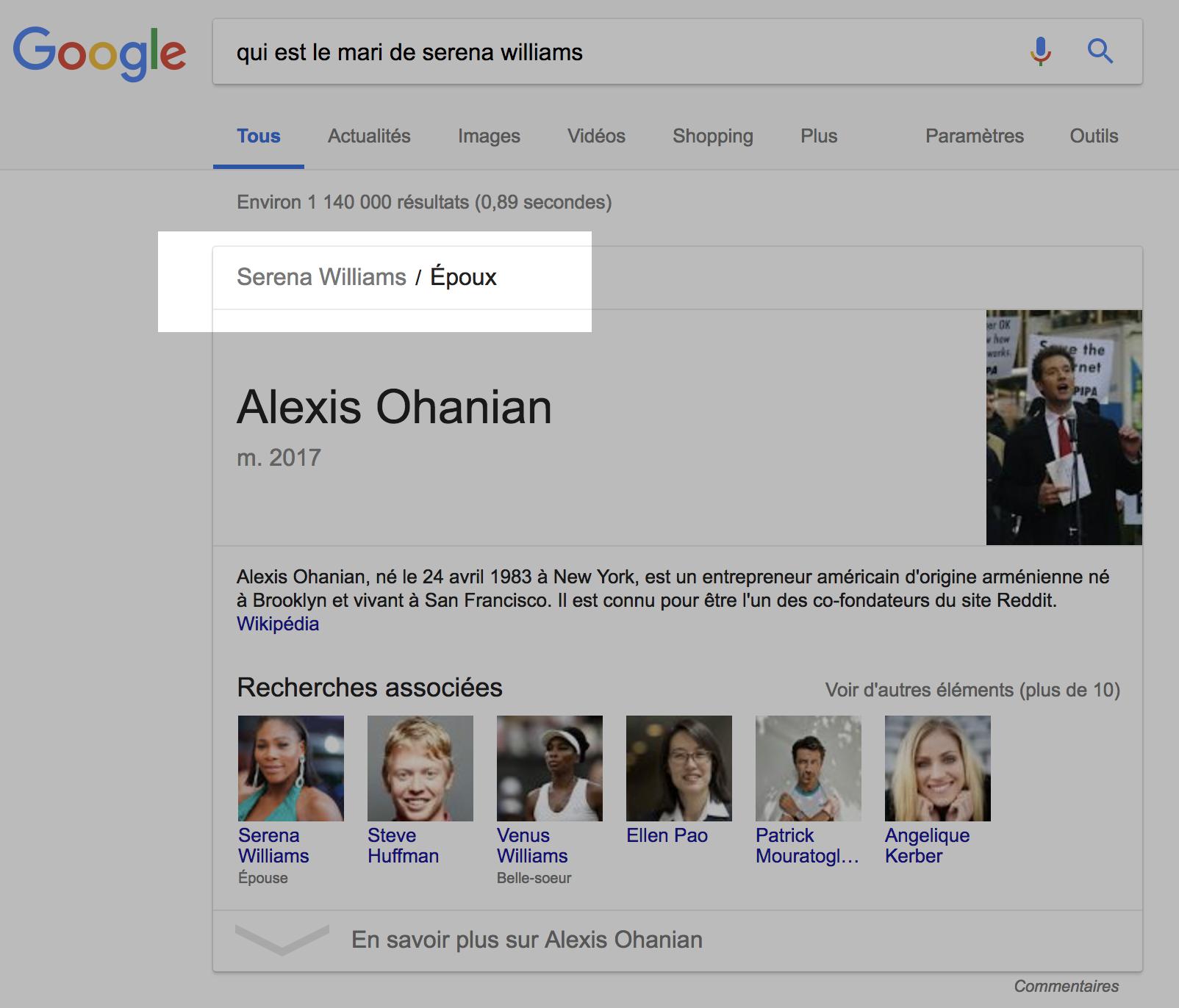 alex-ohanian