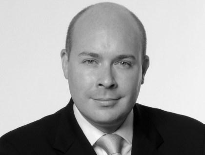 Alexandre Diehl