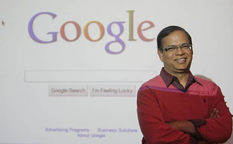 amit-singhal-google