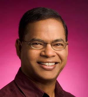 Amit Singhal, tête pensante du moteur Google, démissionne