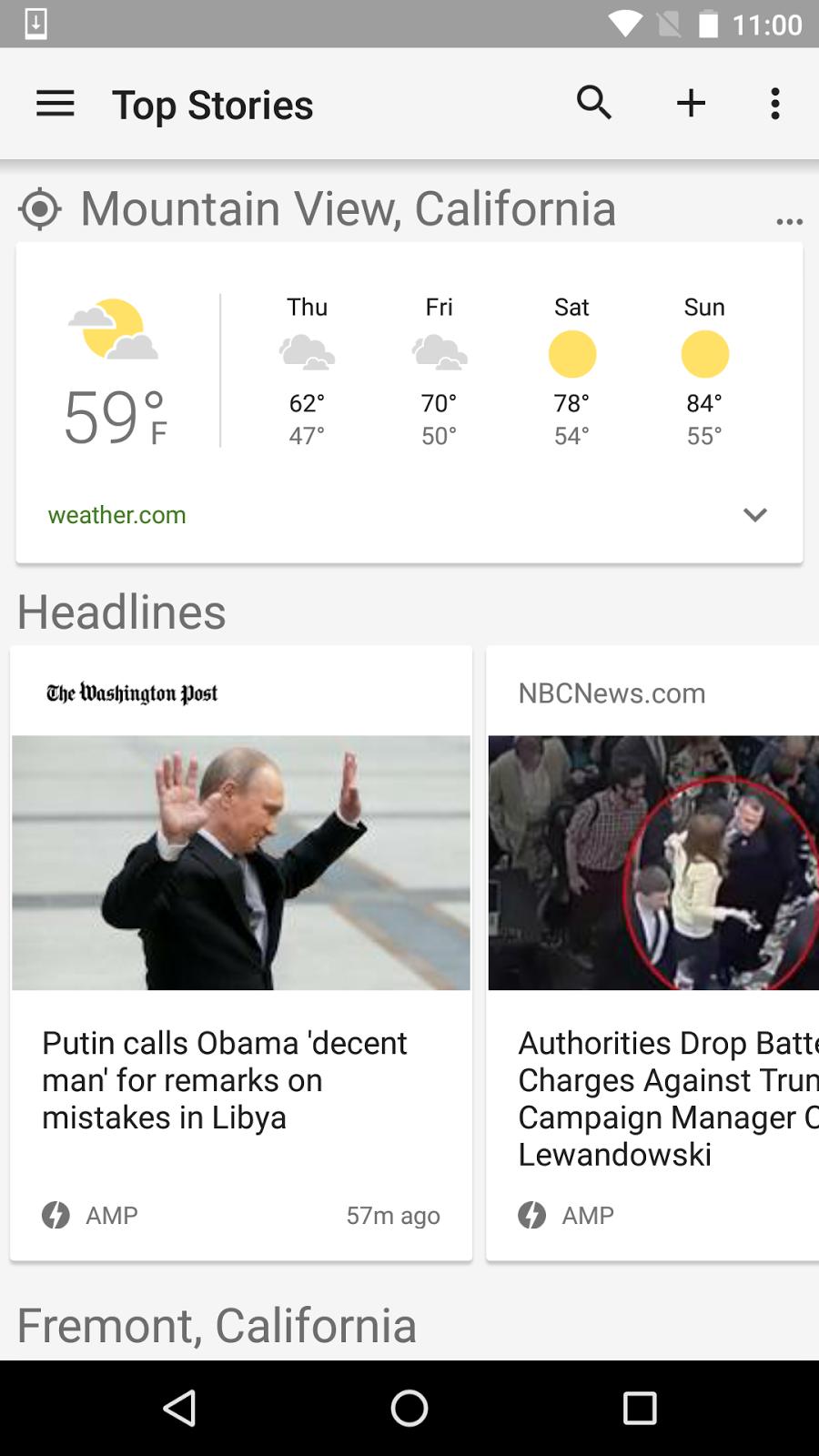 amp-google-news