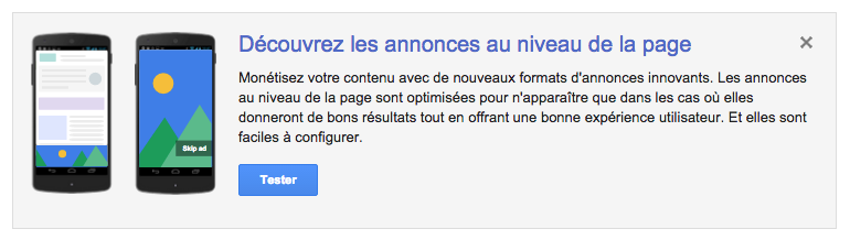 annonce-page-adsense