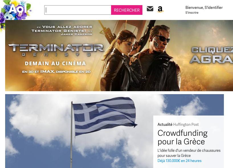 aol-fr-homepage