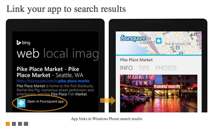 app-linking