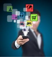 Boostez votre visibilité avec les applications mobiles
