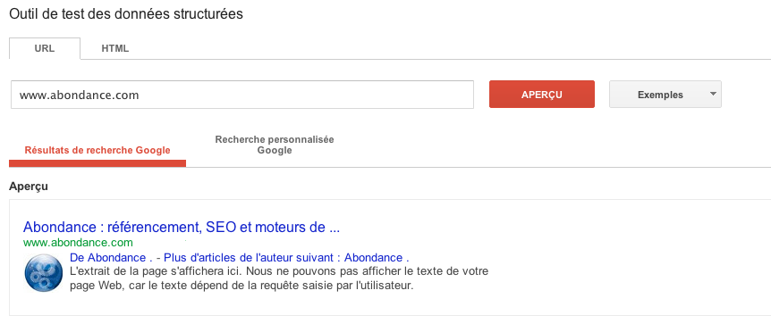 authorship-google-1