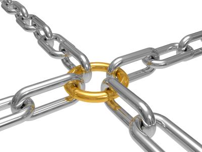 Les outils de suivi des backlinks