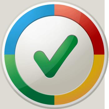 Google Images rajoute des badges aux recettes, vidéos, produits et Gifs animés