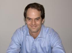 Bastien Duclaux Twenga