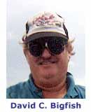 David C. Bigfish