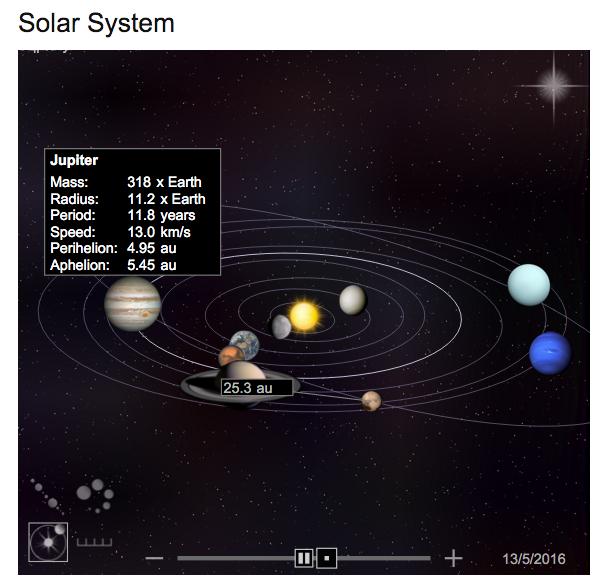 bin-systeme-solaire