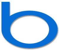 bing-b-logo