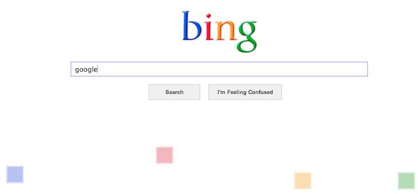 bing-basic-april-fools-2013