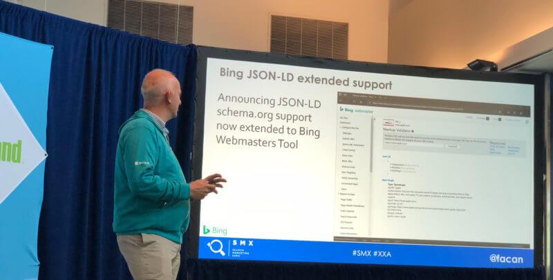 bing-json-ld-webmaster-tools