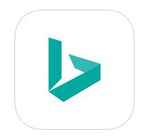 bing-logo-app-ios.png
