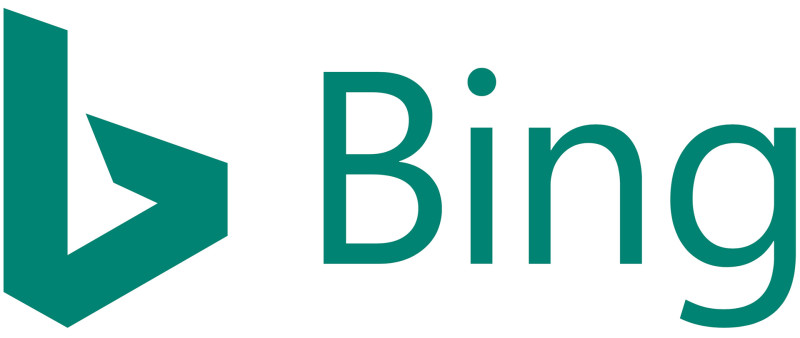 bing-logo-vert
