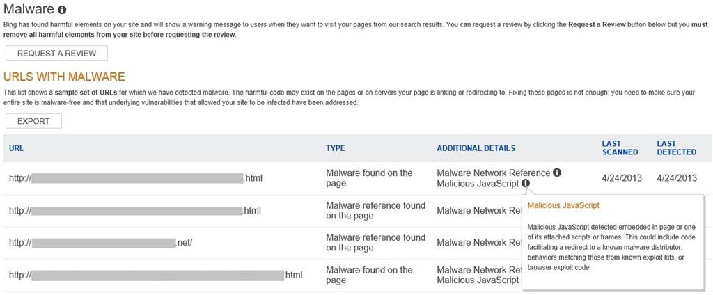 bing-malware-re-evaluation