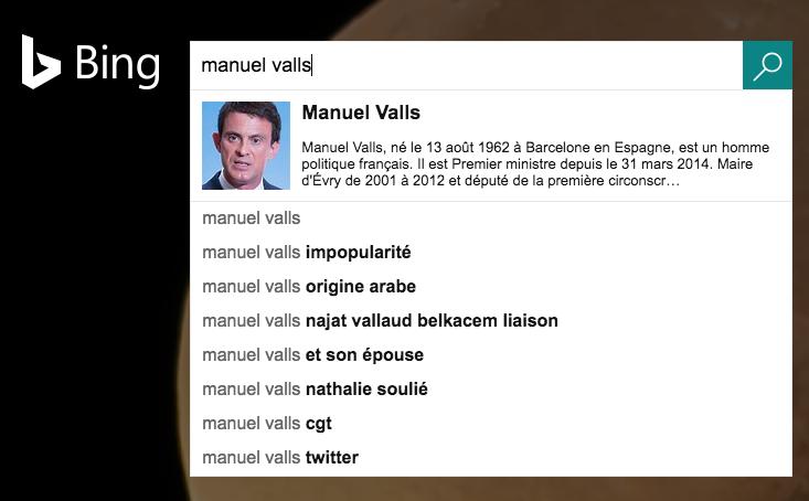bing-manuel-valls