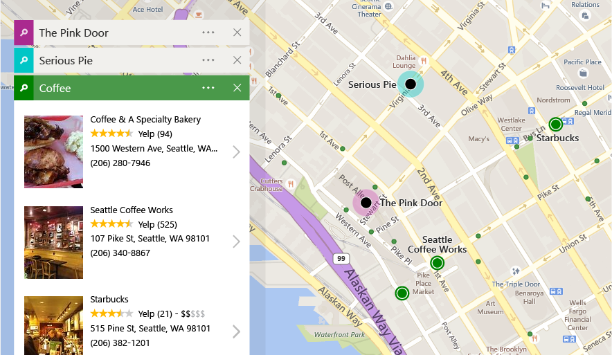 bing-maps-preview-2015