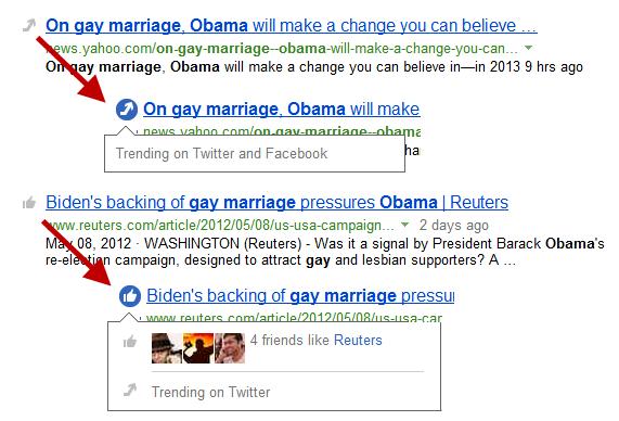 Bing nouvelle version