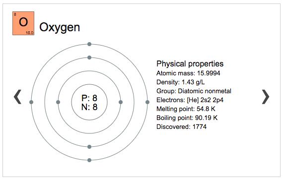 bing-oxygene