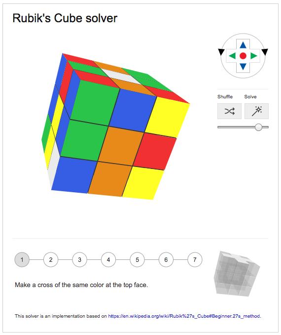 bing-rubiks-cube