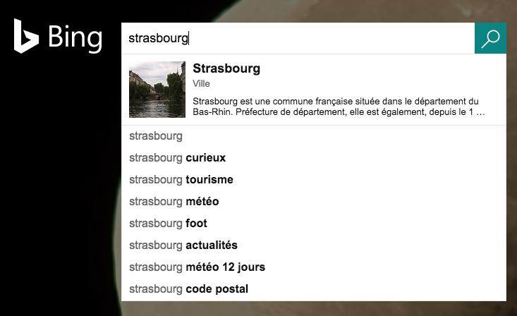 bing-strasbourg