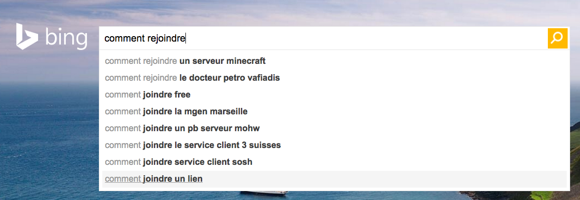 bing-suggest-comment-rejoindre