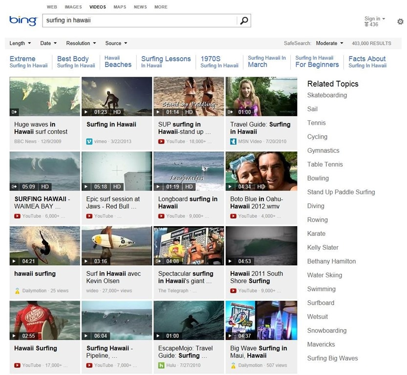 bing-video-2013