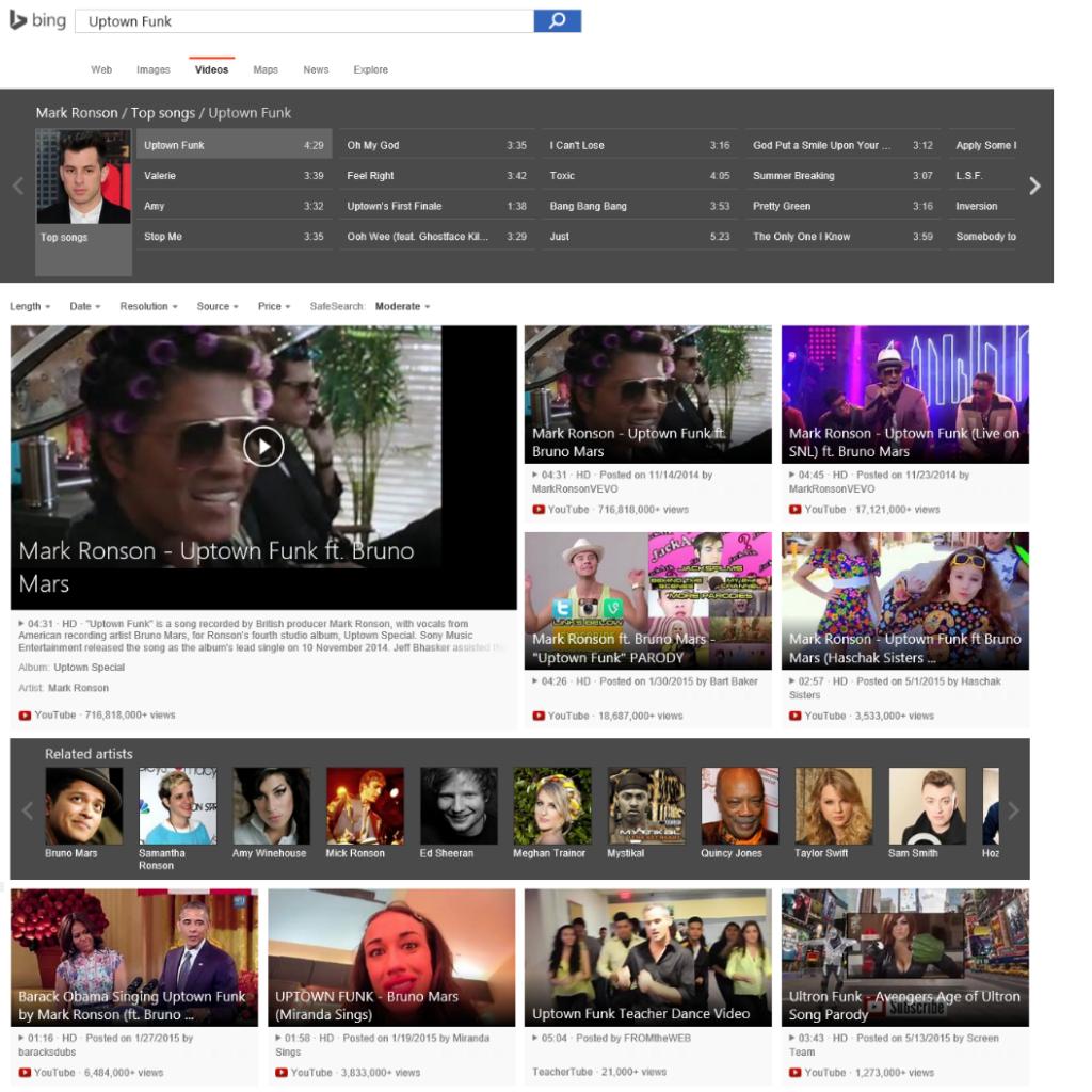 bing-videos-2015