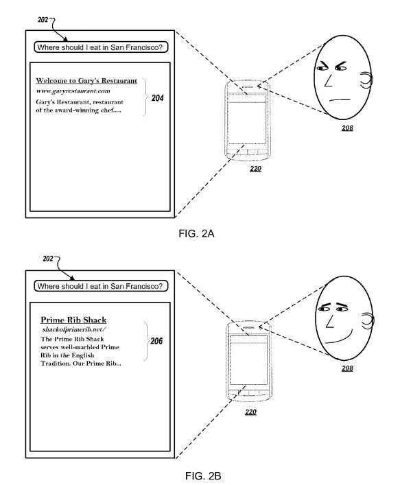biometric-machine-learning-google