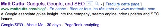 blocage-serp-google