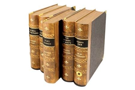 Google Books peut numériser tous les livres qu'il désire aux Etats-Unis