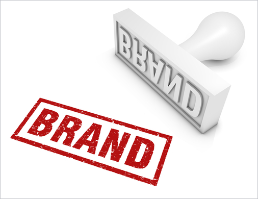 Brand Content SEO