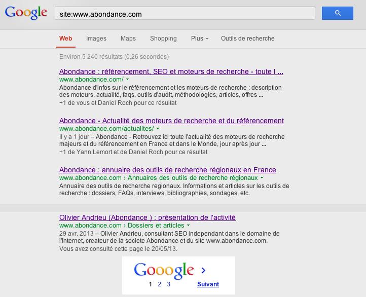 bug-site-google
