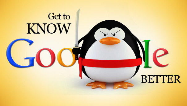 building-backlinks-google-penguin-update-2013